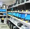 Компьютерные магазины в Валааме