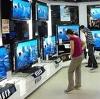 Магазины электроники в Валааме