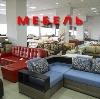 Магазины мебели в Валааме
