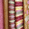 Магазины ткани в Валааме