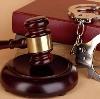 Суды в Валааме