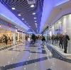 Торговые центры в Валааме