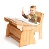 ГБУЗ Сортавальская ЦРБ - иконка «детская» в Валааме